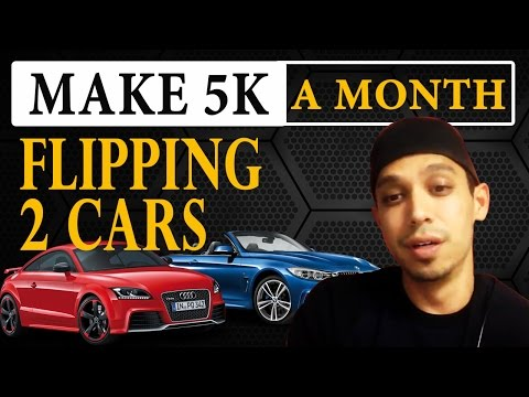 how-to-make-5k-a-month-flipping-2-cars